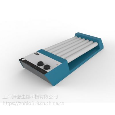 滚轴混匀器/滚管混匀器 DM RL 60