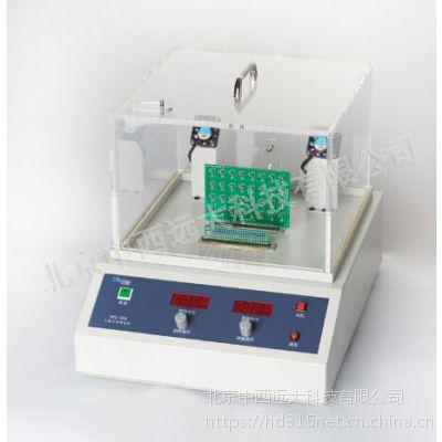 中西 气敏元件测试系统 型号:WS-30B库号:M366429