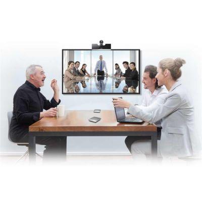 视频会议-融洽通信-遵义视频会议