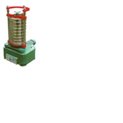 中西厂家标准振筛机 型号:TB12-XSB-88库号:M143927