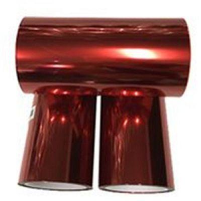 鼎力离型膜厂家阐述电路板重离型力离型膜的特点