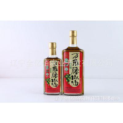 万弗藤椒油250ml、500ml