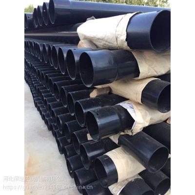 唐山热浸塑钢管,唐山114 165 180 200热浸塑钢管厂家,保质保量