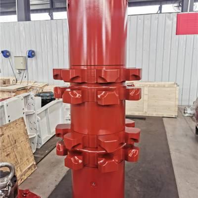 刮板输送机生产厂家72LL28链轮组件规格多样锻造72LL28链轮轴组