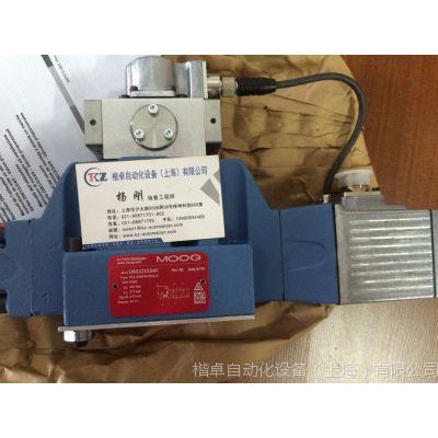 D662Z4815价格