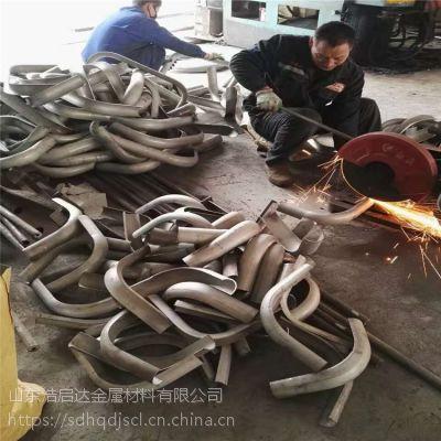 防磨瓦价格 防磨盖板 309防磨罩厂家供应