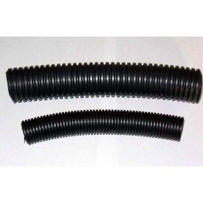 福建福莱通塑料波纹管,PE,PA,PP材质种类齐全,价格优惠