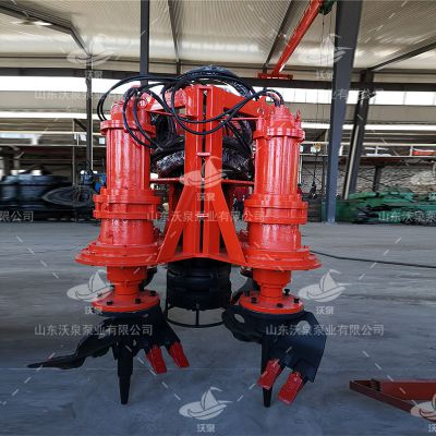 化工高温排渣泵 高效耐磨渣浆泵 耐热抽渣泵