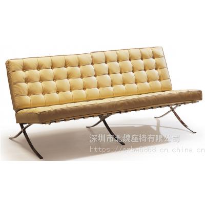 简易办公沙发_简易折叠沙发_简易可折叠沙发