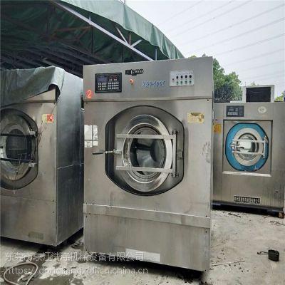 桂林出售二手水洗设备 洗涤厂设备转让