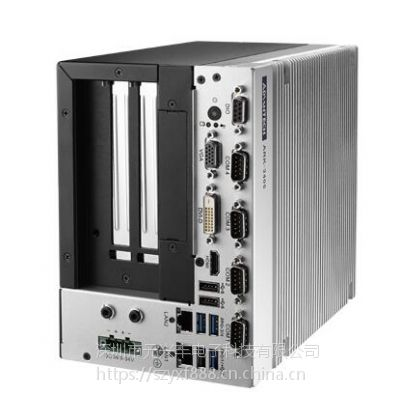 ARK-3405R-S6A1E 研华无风扇嵌入式工控机