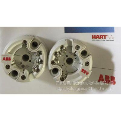 门极驱动接口3BHB006338R0001ABB励磁