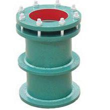 陕西省防水套管-陕西三超管道机电公司-防水套管长度