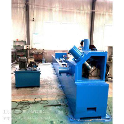 自动下料机、自动冲孔机、自动切割机、喷涂机
