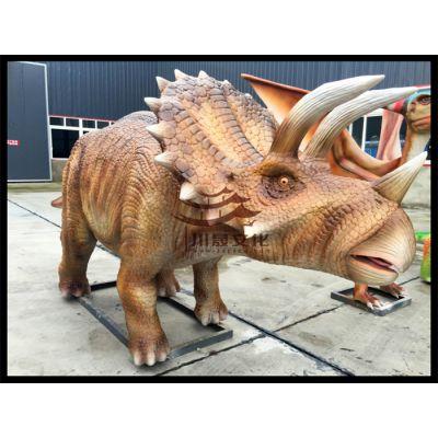 仿真恐龙厂家 仿真恐龙制造厂家 仿真恐龙生产厂家 大型恐龙展 大型恐龙厂家