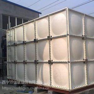 供西宁消防水箱和青海饮用水箱公司