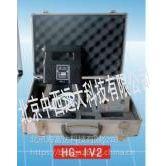 中西 便携式逆变磁粉探伤仪 型号:HG13-HG-IV2库号:M309604