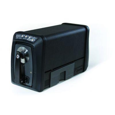 X-Rite Ci7500台式反射式分光测色仪