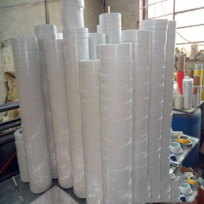 厂家批发泡棉双面胶带 /海绵双面胶/ 支持定制。