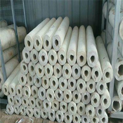 太原市140kg玻璃棉保温管总厂批发