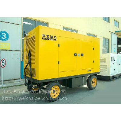 珀金斯750kw柴油发电机每200小时一次的维修操作