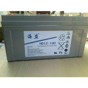 美国海盗蓄电池型号全 总代理及现货销售