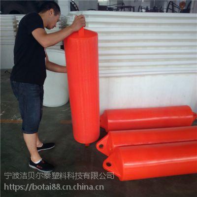 输油浮体,夹管子浮体,疏浚浮筒,清淤浮筒厂家定制