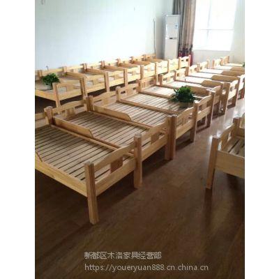 成都彭州小学幼儿园实木家具/板式家具专卖店 实木家具厂家诚招代理