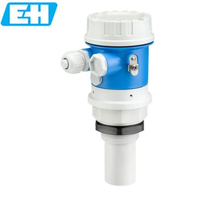 山东安耐供应德国E+H超声波液位计FMU30-AAHEAAGGF