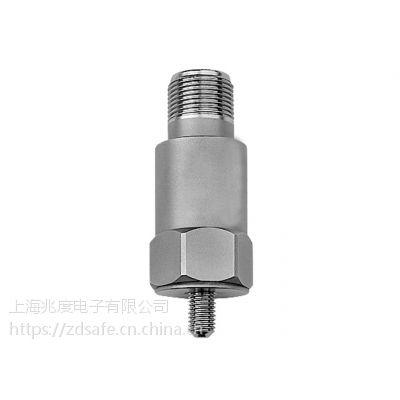 磁电式传感器 ZDZC6501 上海兆度电子