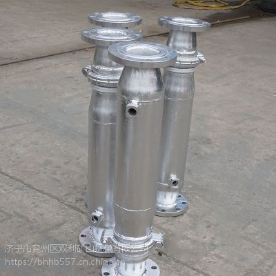 山西厂家生产不锈钢过滤器 矿用水质过滤器
