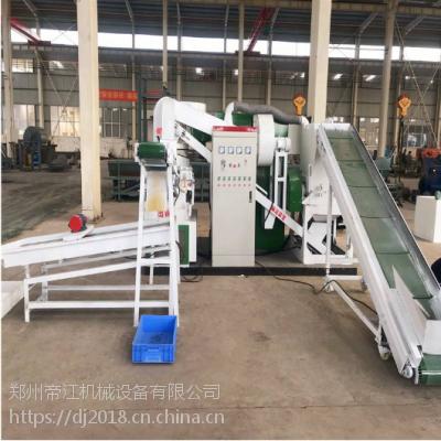 钦州铜米机工艺/浦北县电线铜米机厂家直销质量过硬