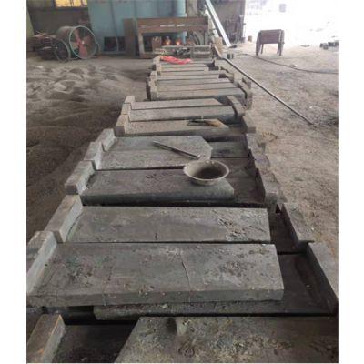 高锰钢耐磨衬板价格-舟山高锰钢耐磨衬板-金安区东飞耐磨铸造厂