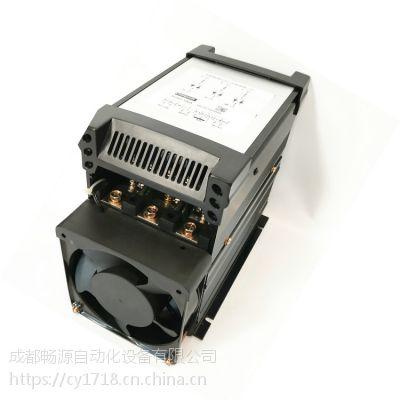 温控150A平板硅触发控制器可控硅电力调整器可控硅全控加热器特价现货昆明