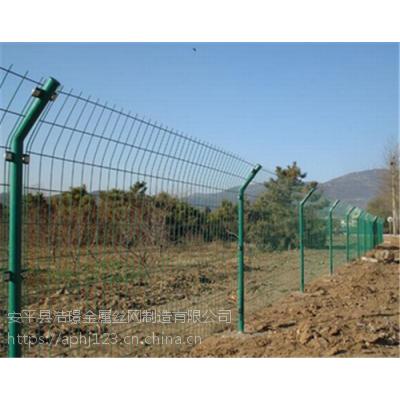 """铁丝网围栏拒绝""""暴力""""装卸"""