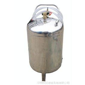 科诺迪  泡沫机 泡沫丰富的不锈钢泡沫机 厂家直销