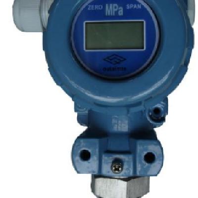 压力变送器厂家直销 型号:MTP800、MTP800III、MT3351 金洋万达