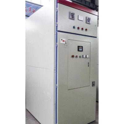 高压开关固态软启动一体柜如何保持较长使用寿命