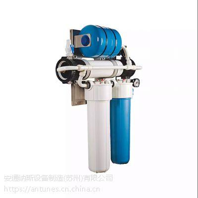 安通纳斯商用净水器批发价格