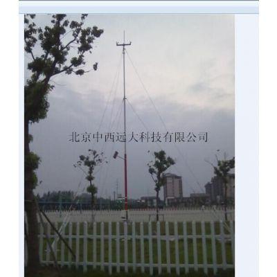 中西 气象站 7要素 型号:XP11-PH-7库号:M26085