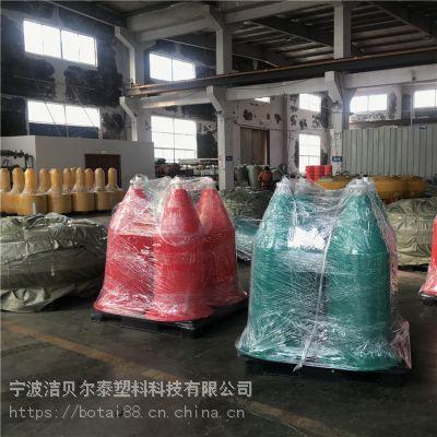 海上养殖警示浮标通航浮标生产厂家