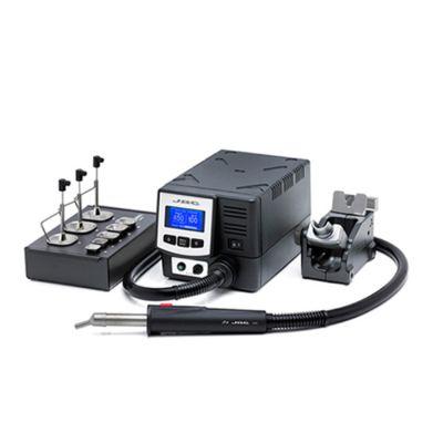 深圳总代理JBC原装JT-2C焊台JT-2D自动化焊接工作站焊锡机用