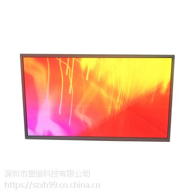 京东方21.5寸全视角高清显示器液晶驱动板 lcd液晶屏生产厂家