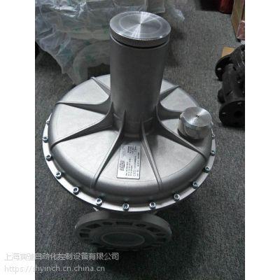 意大利MADAS马达斯RG/2MC-FRG/2MC RC09系列燃气(过滤)调压器