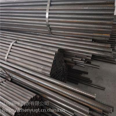 潍坊不锈钢花纹管#304不锈钢管!菱形花纹管生产厂家