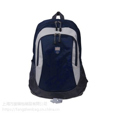 厂家批发定制女款背包学生书包来图打样欢迎采购