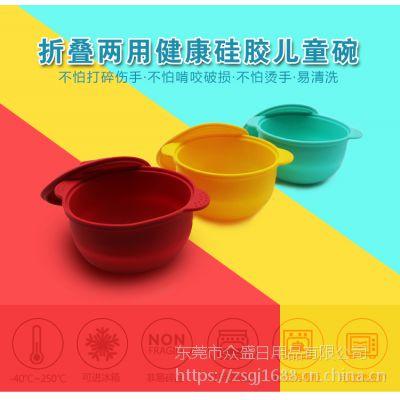 硅胶厨具用品厂家丨创意硅胶厨房用品套装定制工厂