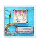 中西 温度指示控制器 型号:HC13-BWY-802A(TH)库号:M305617