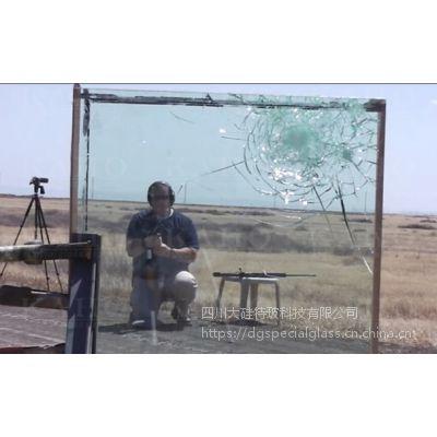 云南防弹玻璃,云南柜台岗亭公检法防弹玻璃