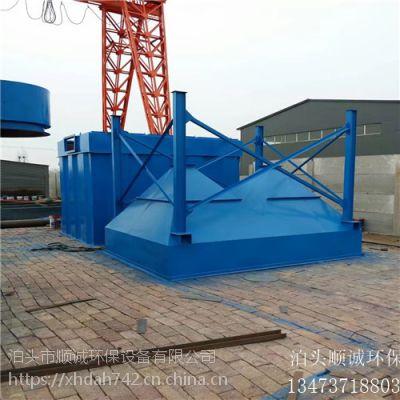 GMC-560袋高温脉冲袋式除尘器专业定制生产厂家